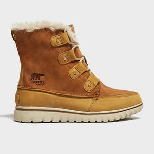SOREL Women's Cozy™ Joan Boot