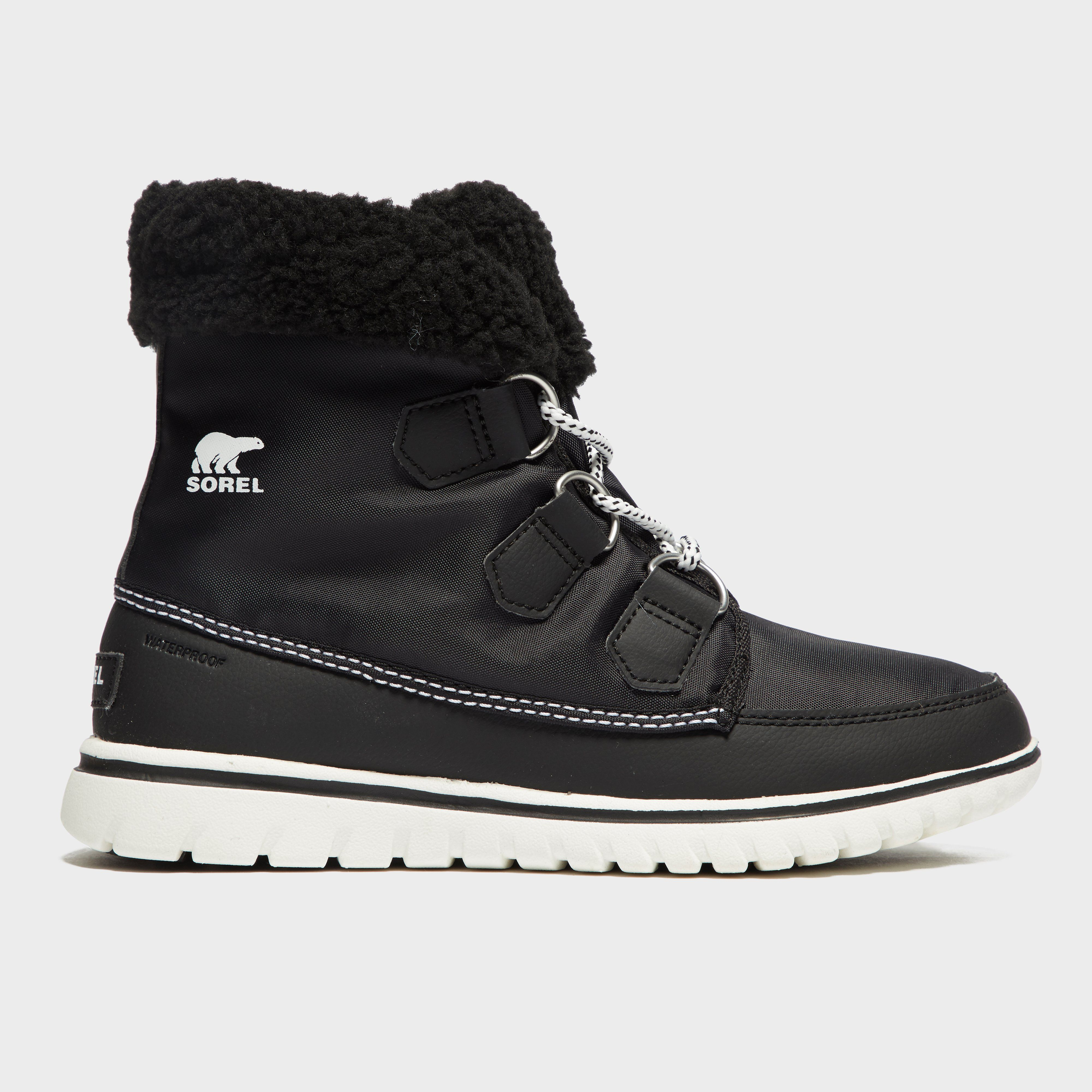 SOREL Women's Cozy Carnival™ Snow Boots