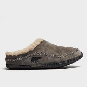 SOREL Men's Falcon Ridge™ Slipper