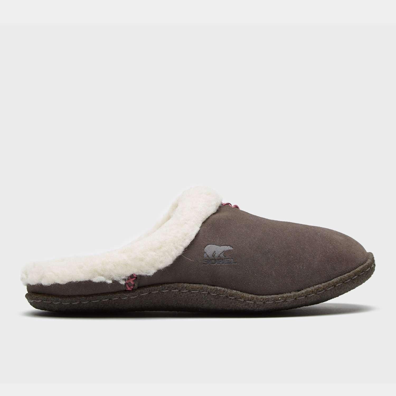 SOREL Women's Nakiska™ Slide Slipper