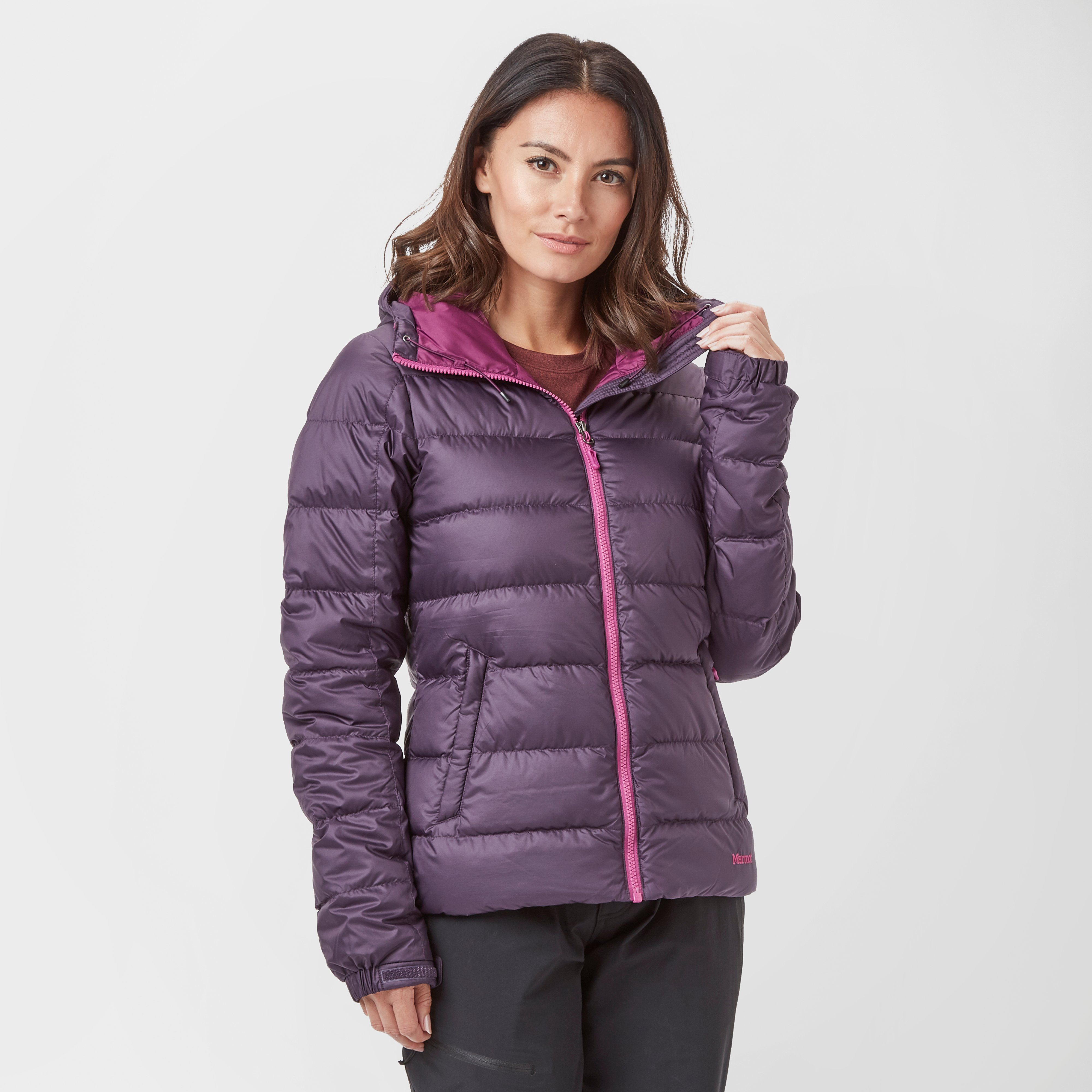 MARMOT Women's Guides Insulated Jacket