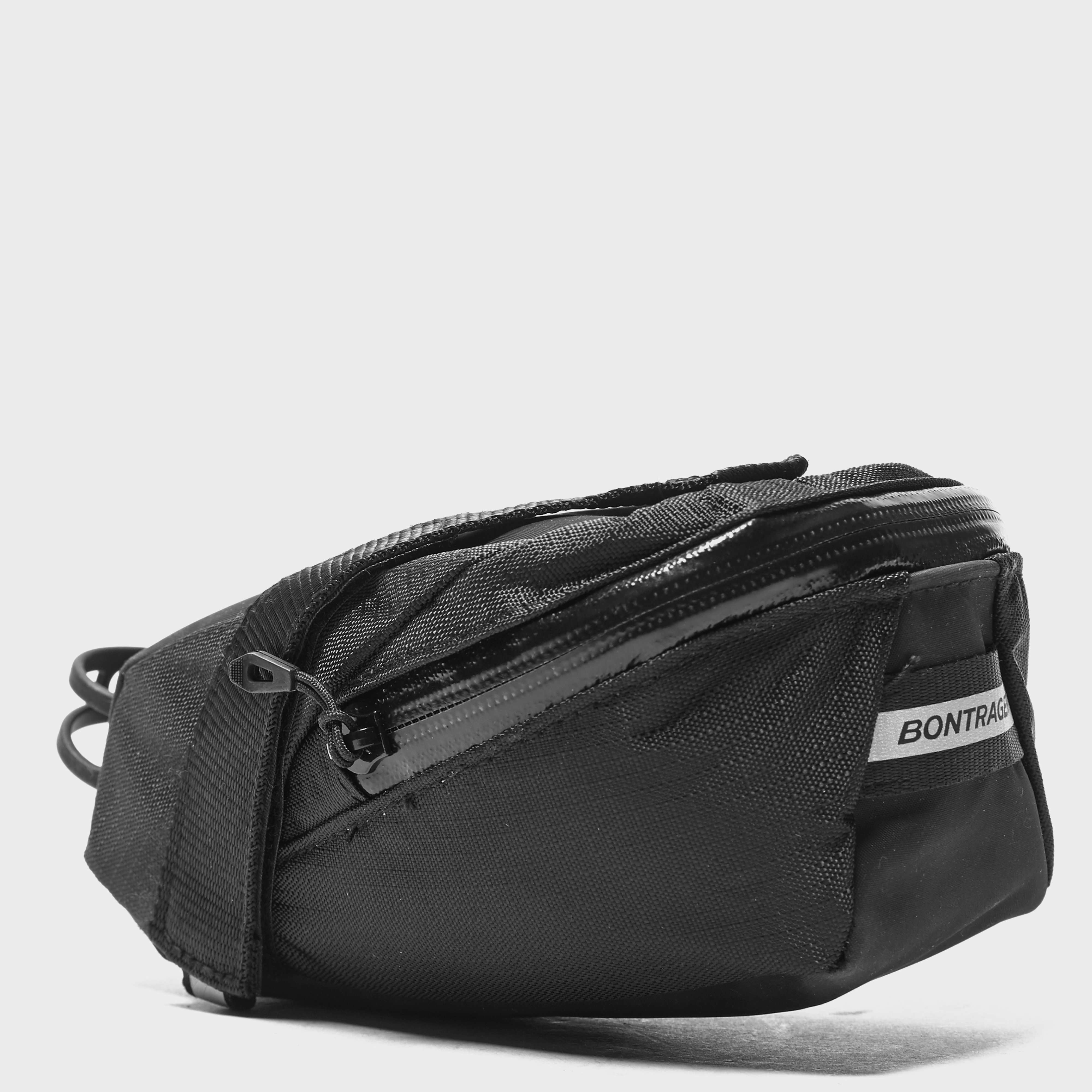 BONTRAGER Elite Seat Pack (Large)