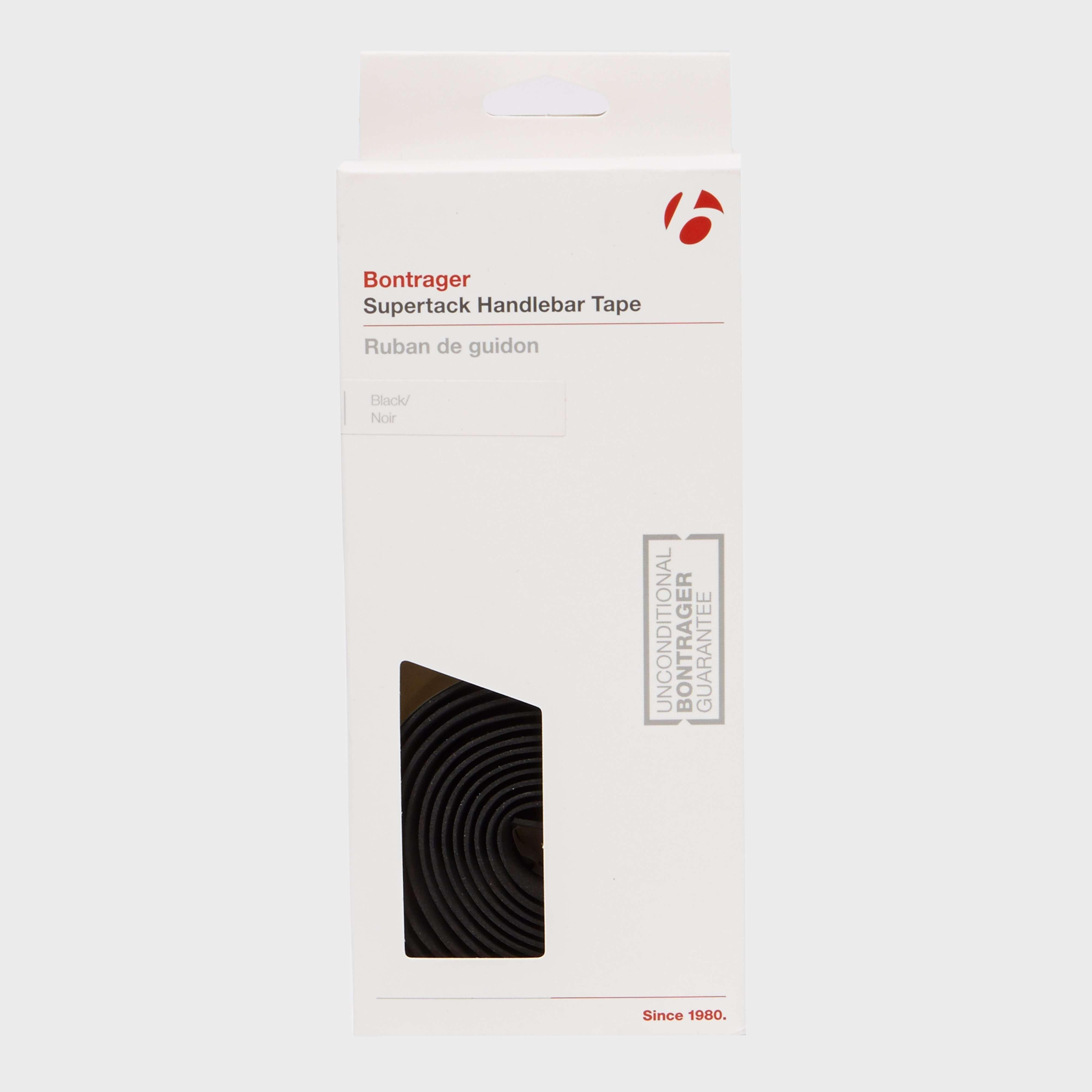 BONTRAGER Supertack Handlebar Tape