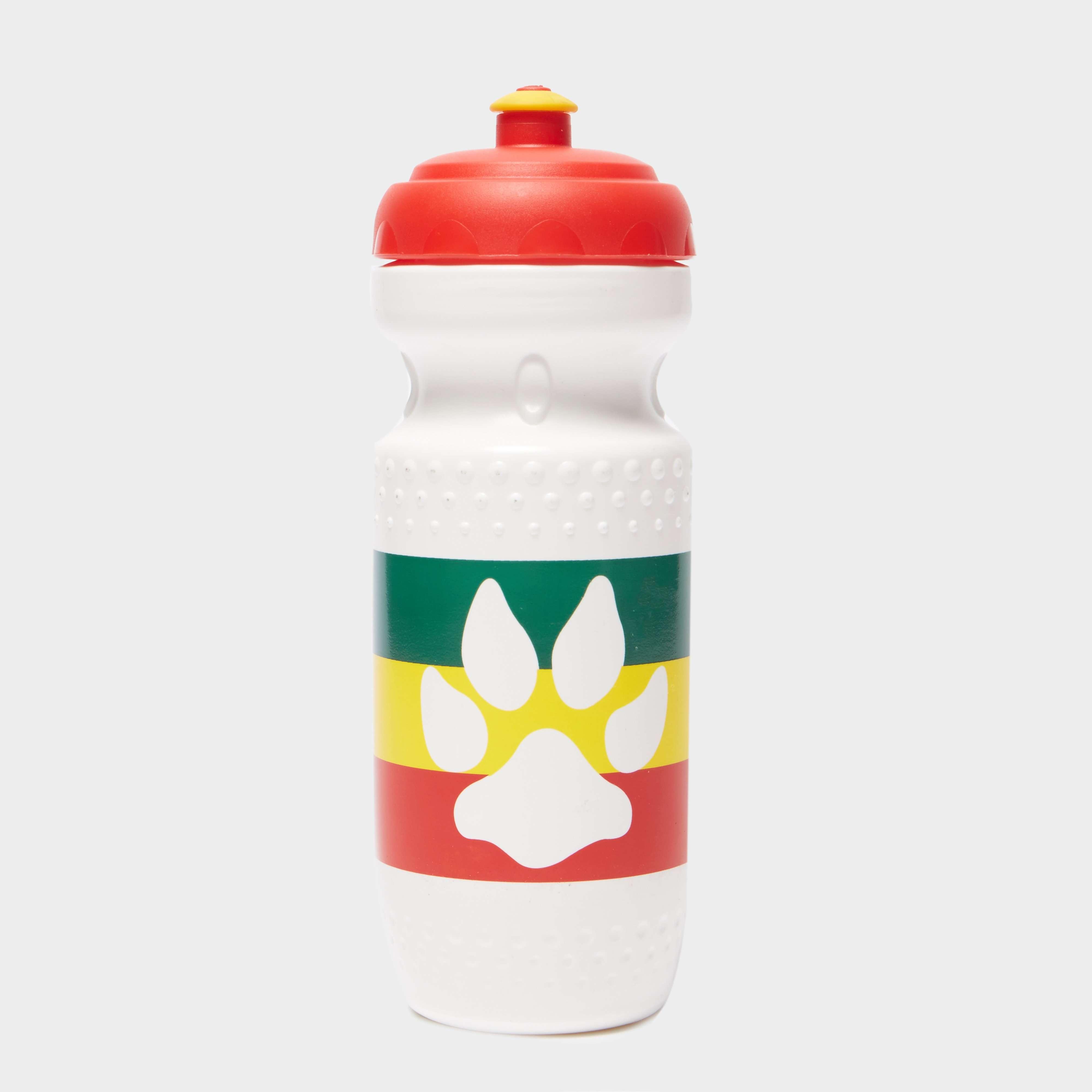 BONTRAGER Screwtop Heritage Silo Bottle