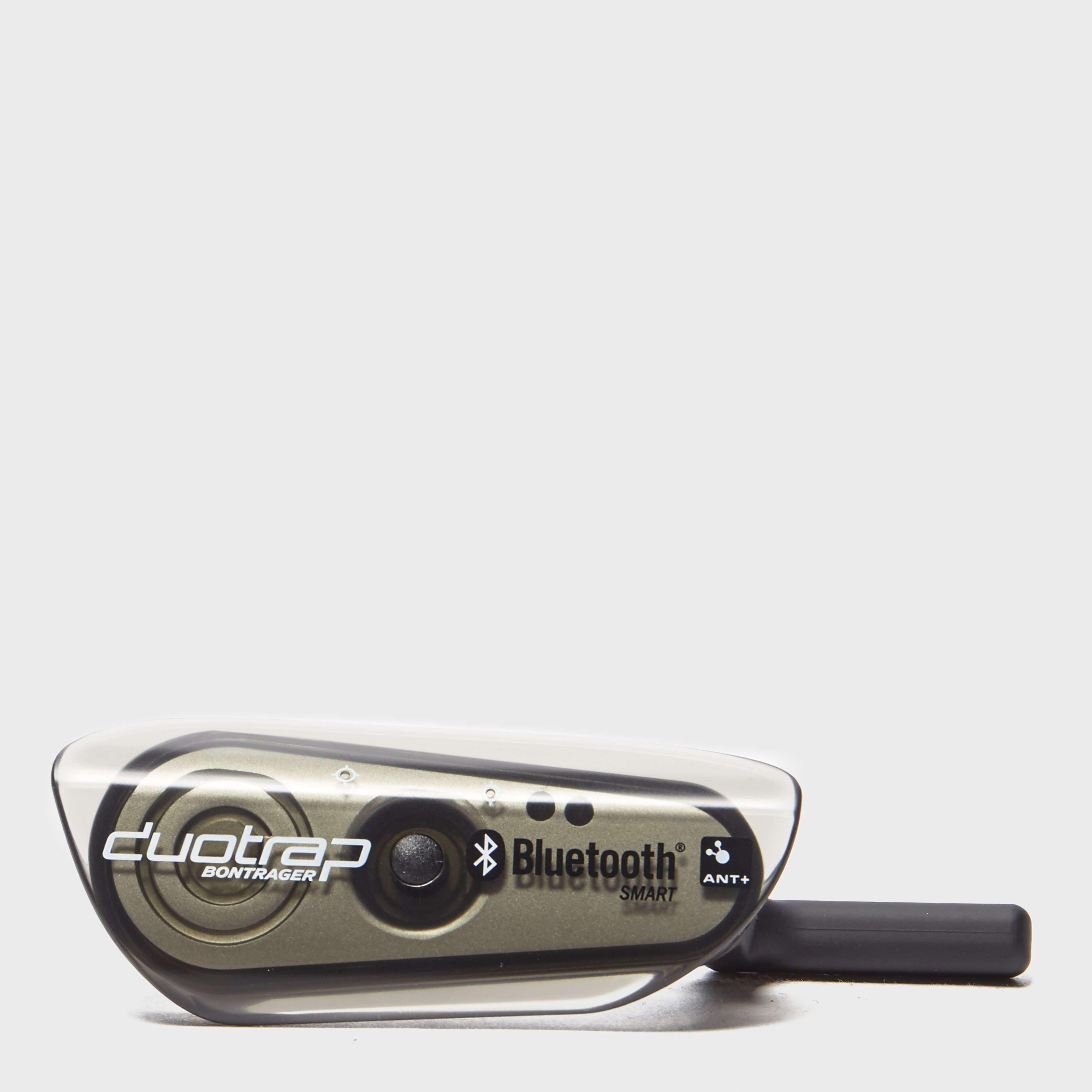 BONTRAGER DuoTrap Digital Speed/Cadence Sensor