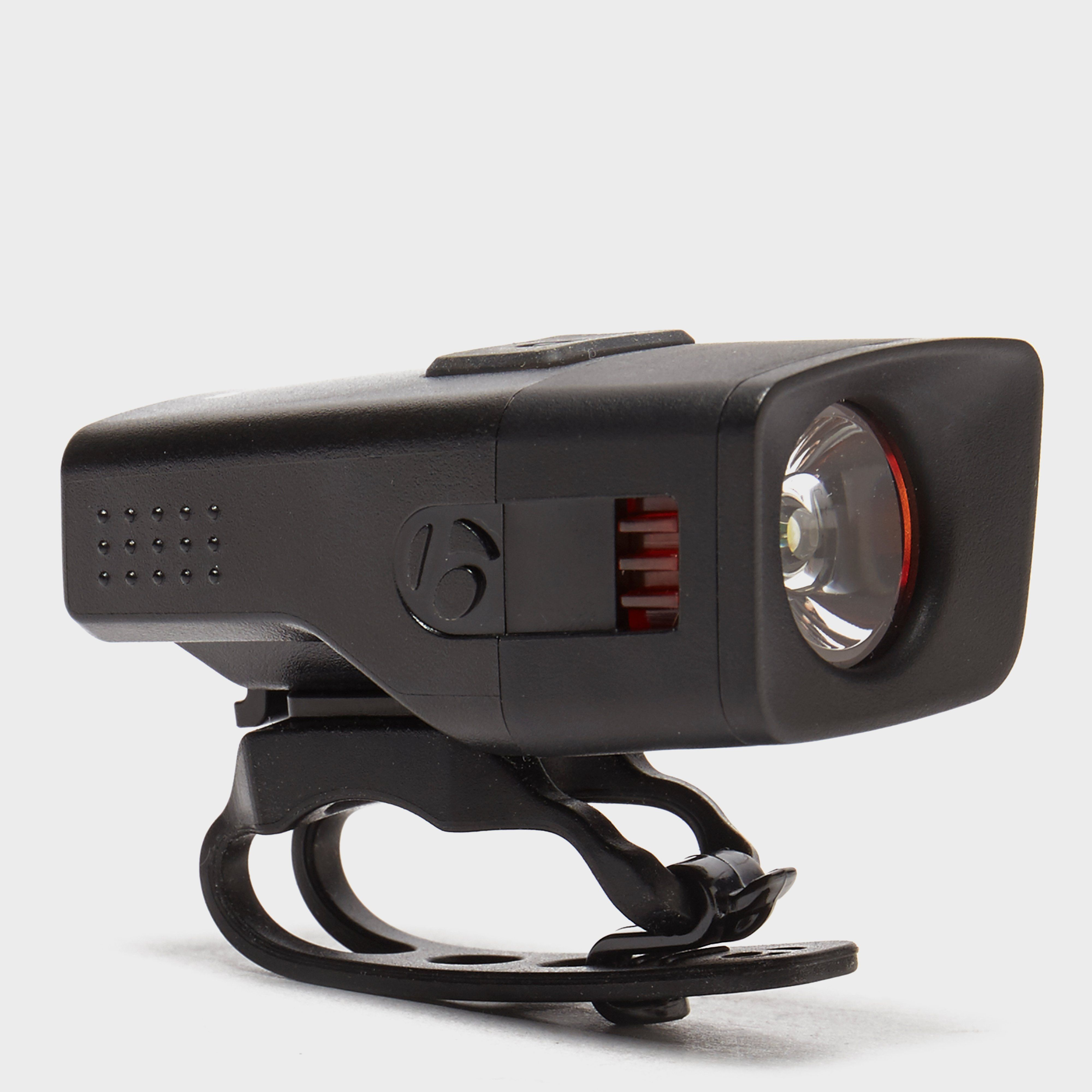 BONTRAGER Ion 350 R Cycle Light