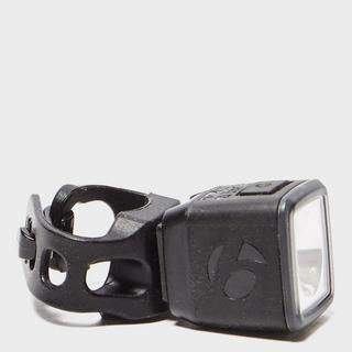 Flare R City Cycle Light