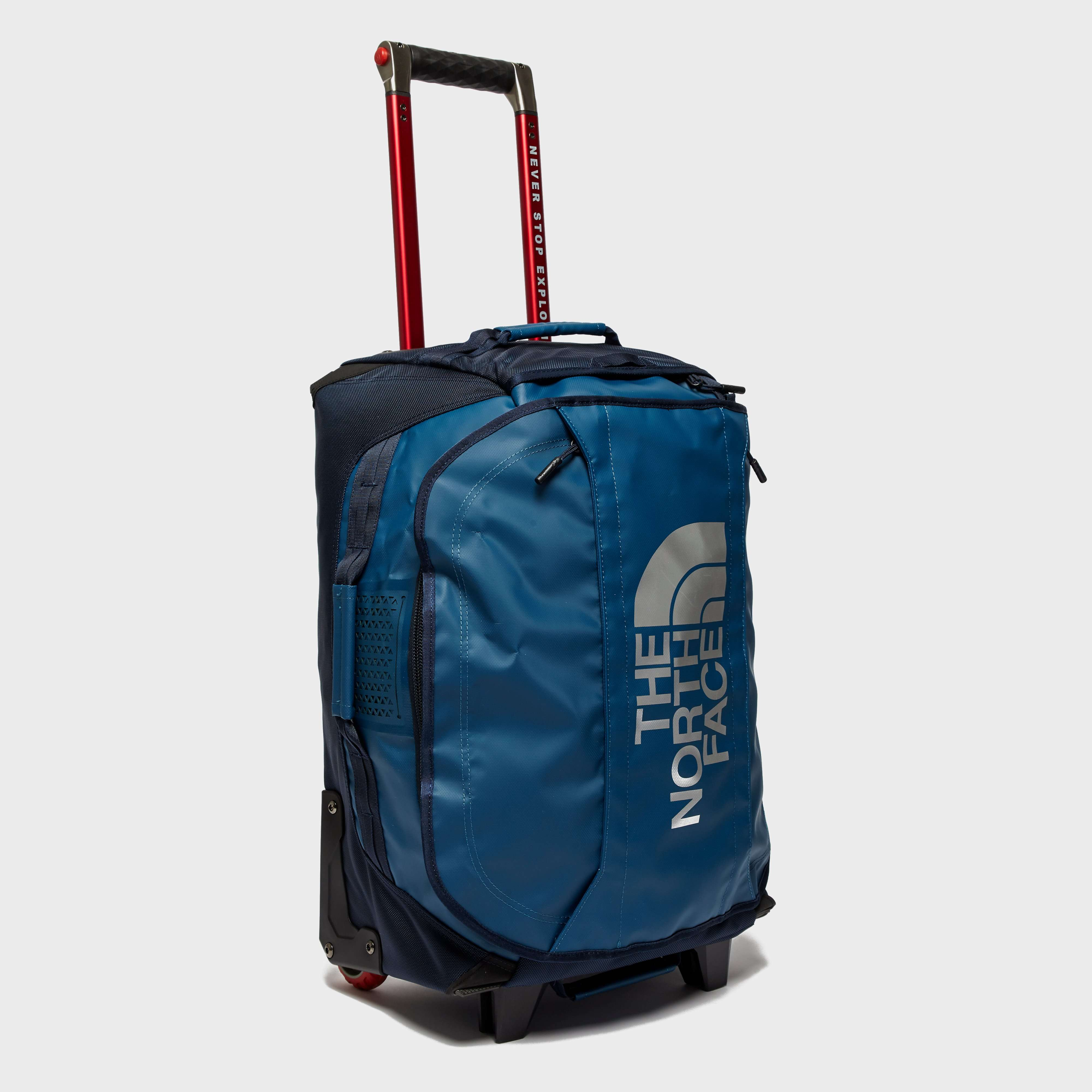 THE NORTH FACE Rolling Thunder 22L Travel Bag