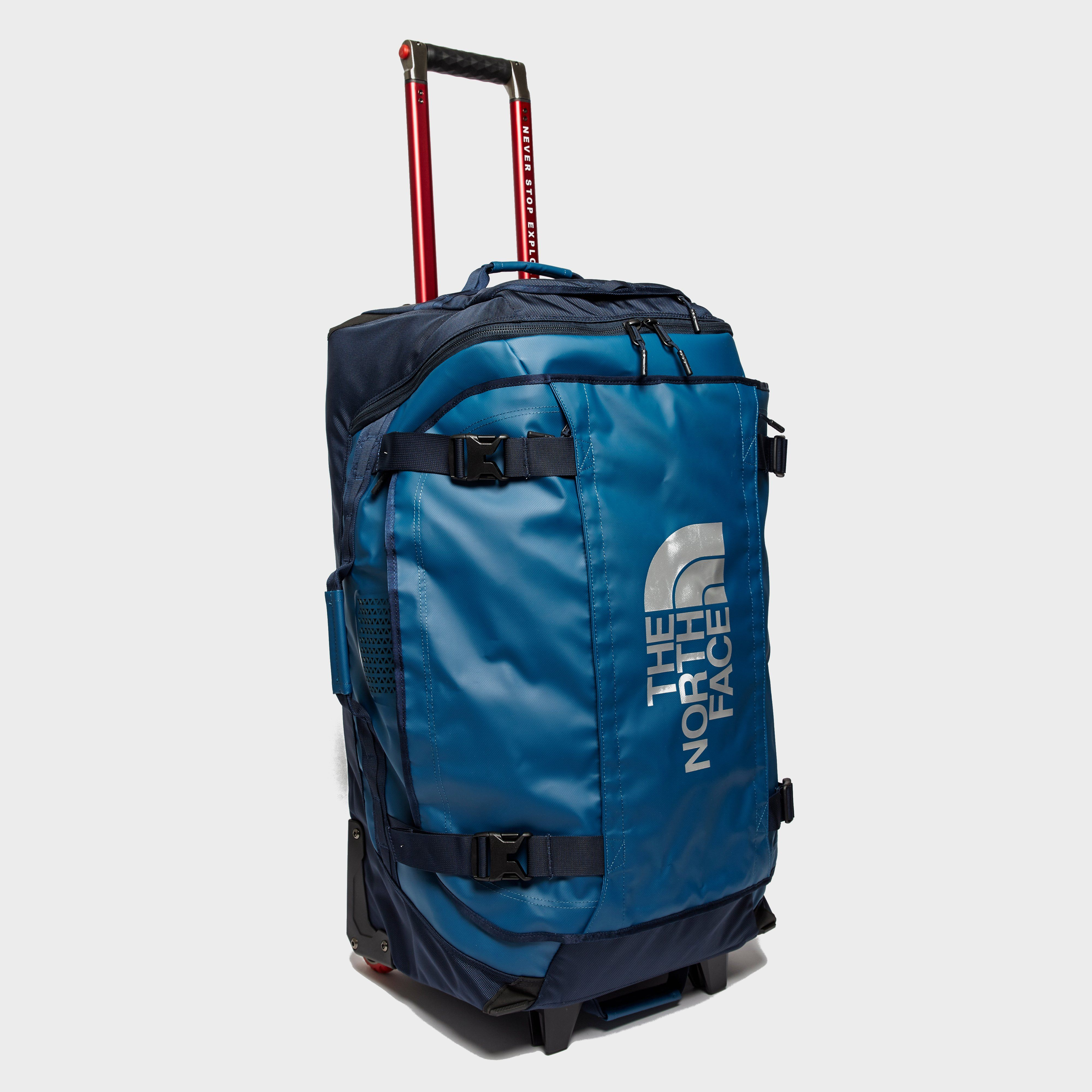 """THE NORTH FACE Rolling Thunder 30"""" Travel Bag"""
