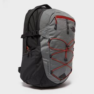 THE NORTH FACE Borealis 28L Daysack