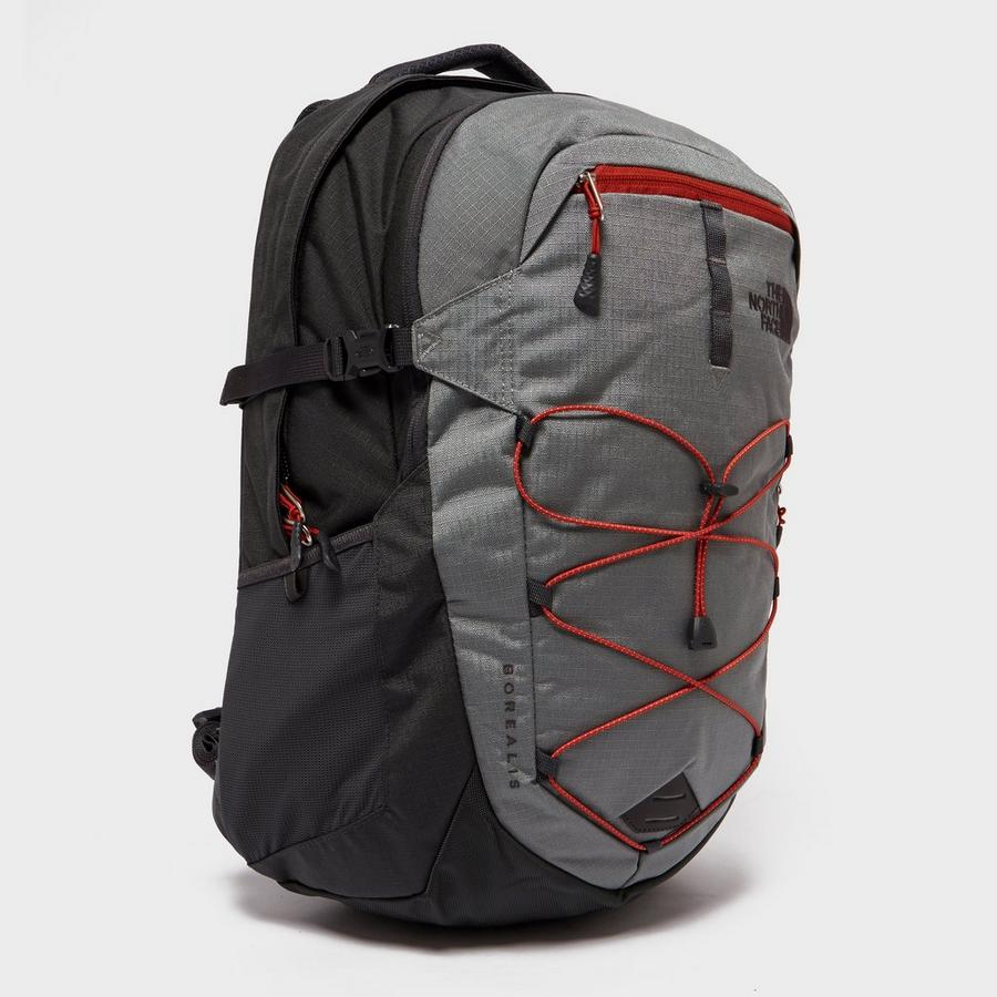 The North Face Borealis BCAwyk