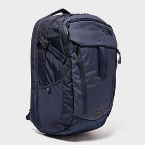 THE NORTH FACE Surge 33L Daysack