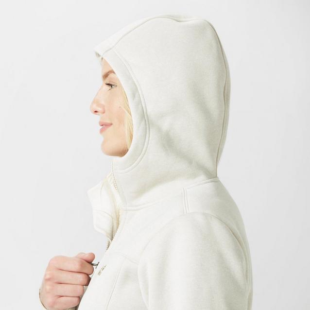Women's Terra Nova Bay Fleece