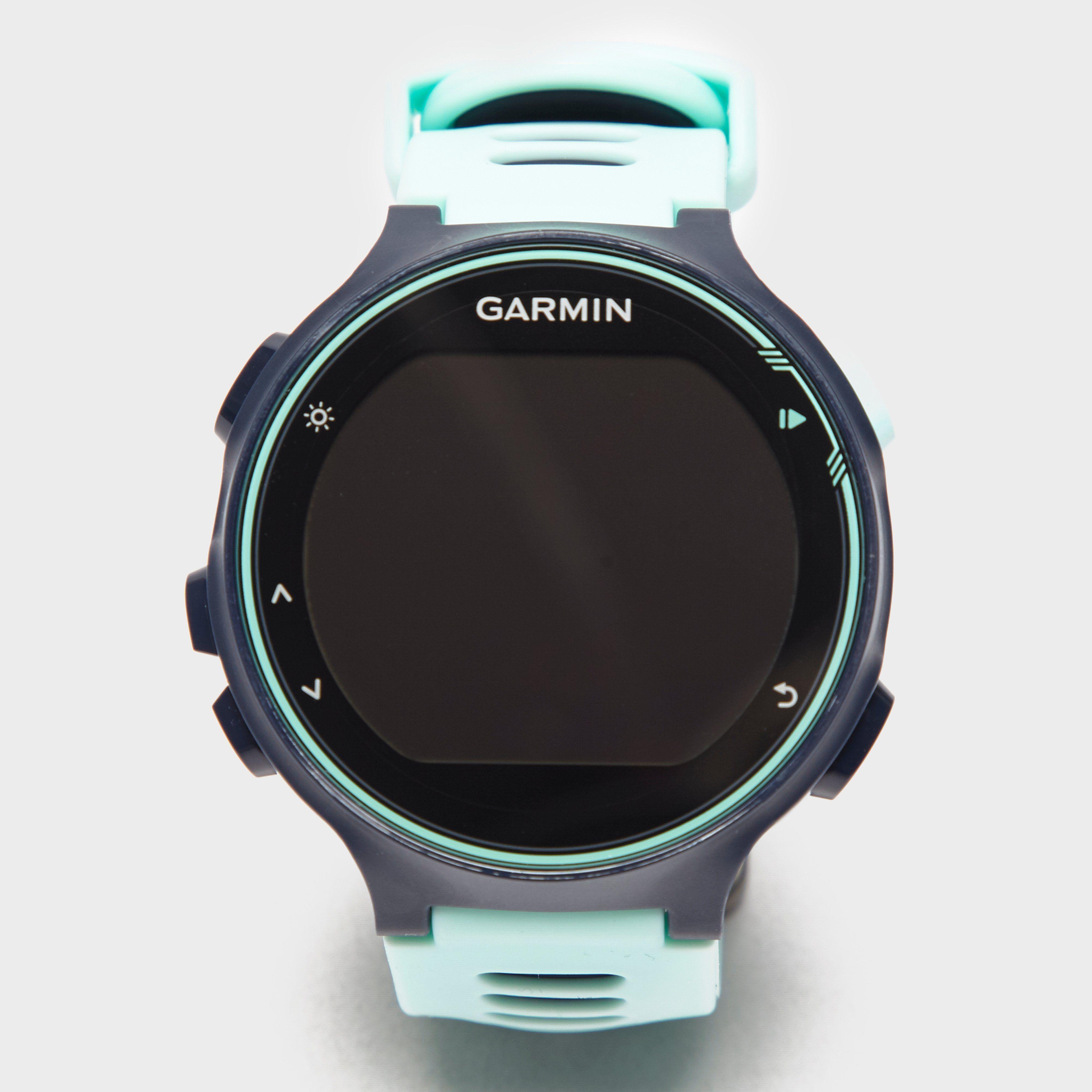 GARMIN Forerunner 735XT Bundle