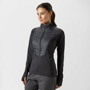 THE NORTH FACE Women's Motivation Psonic Jacket