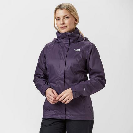 Women's Evolve II Triclimate® 3 in 1 Jacket
