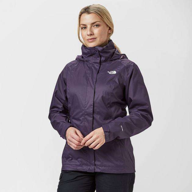 Women's Evolve II Triclimate® 3-in-1 Jacket