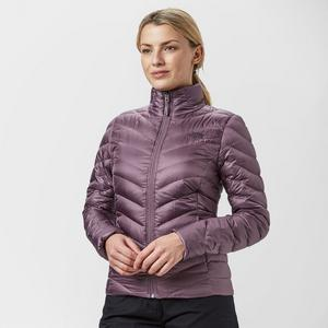 THE NORTH FACE Women's Trevail Jacket