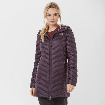 The North Face Women S Clothing Jackets Accessories Millets