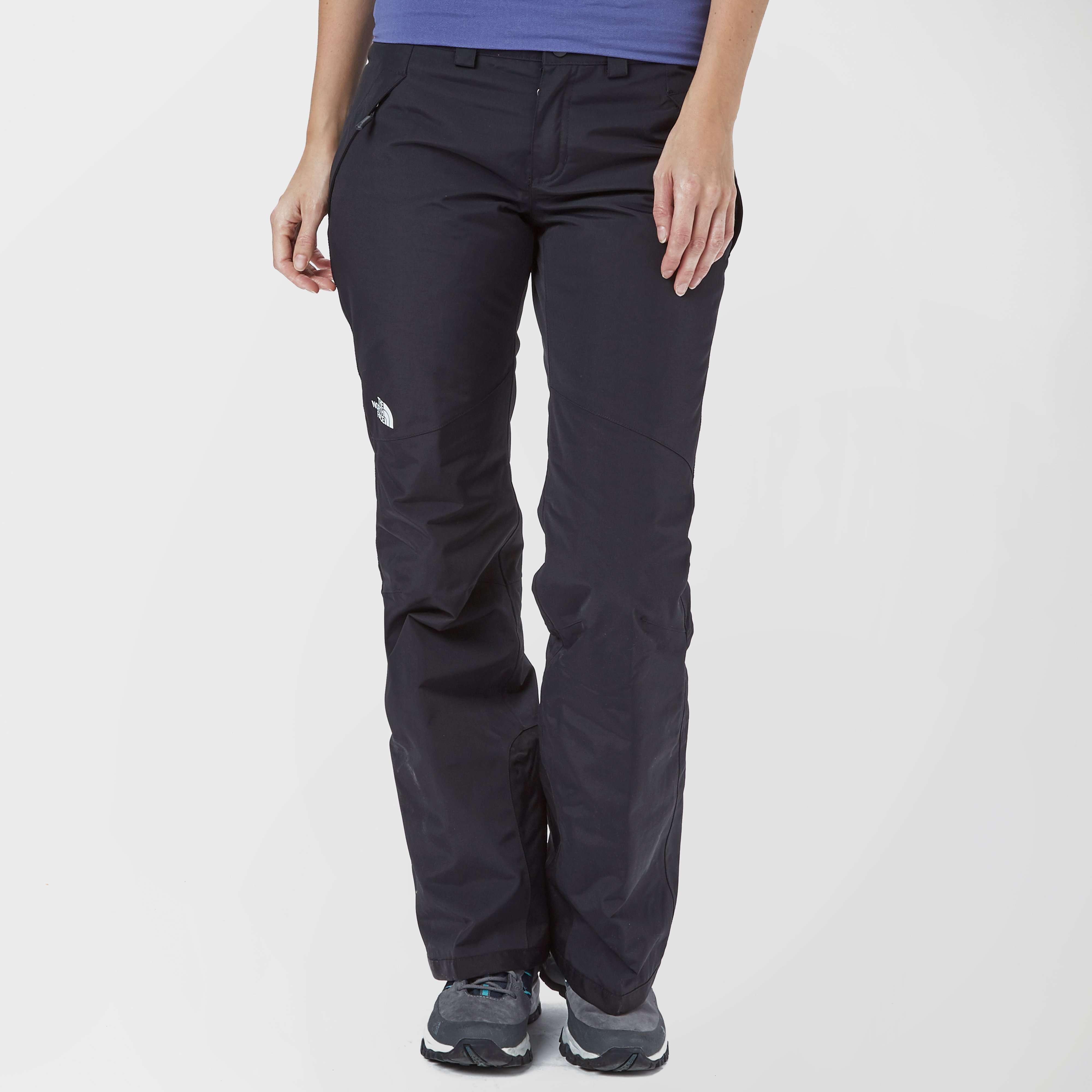 THE NORTH FACE Women's Presena Ski Pants