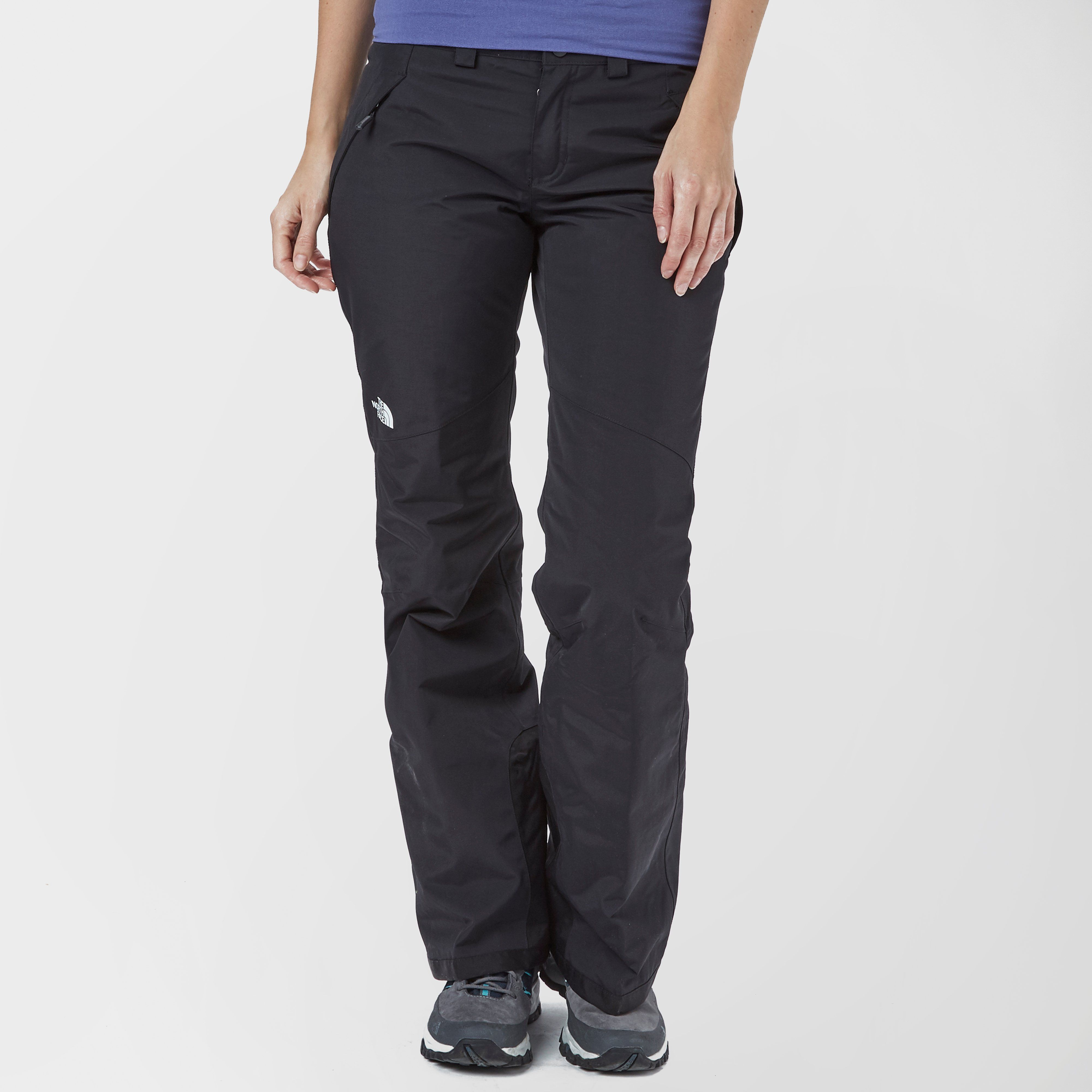 THE NORTH FACE Women's Presena Ski Pants