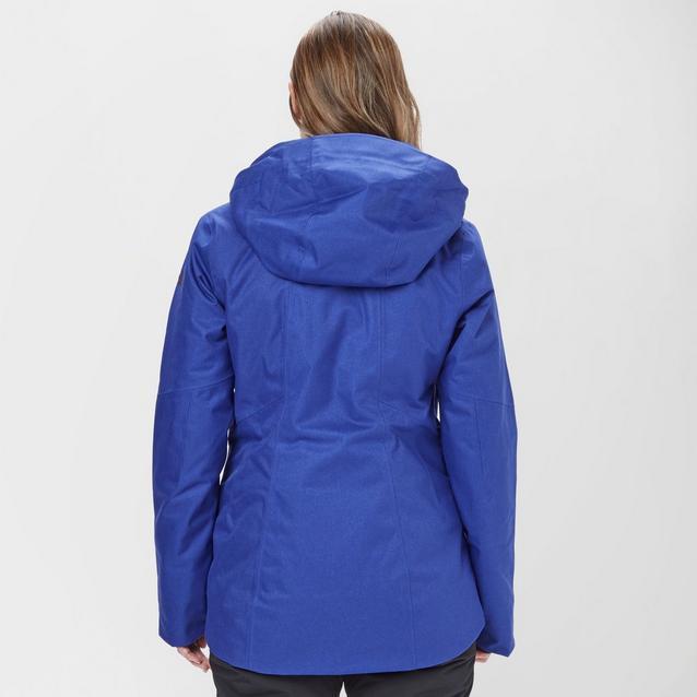 de33206e4 Women's Gatekeeper Ski Jacket