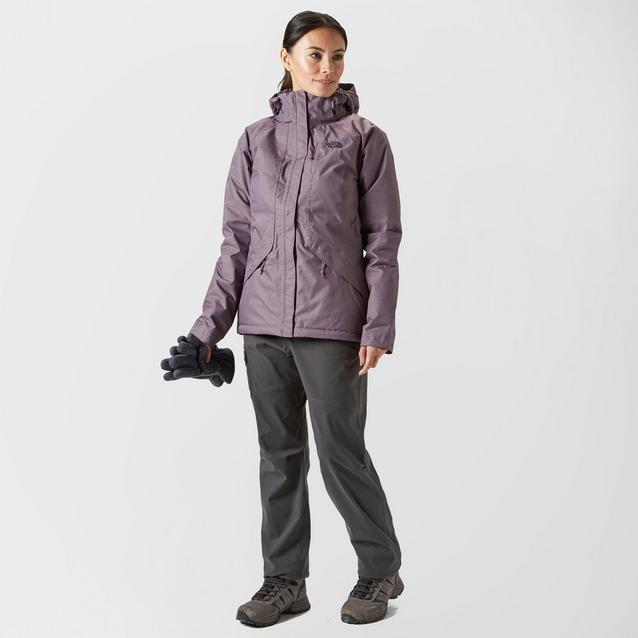 e3142608c Women's Inlux Insulated Jacket