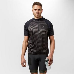 BONTRAGER Men's Solstice Cycling Jersey