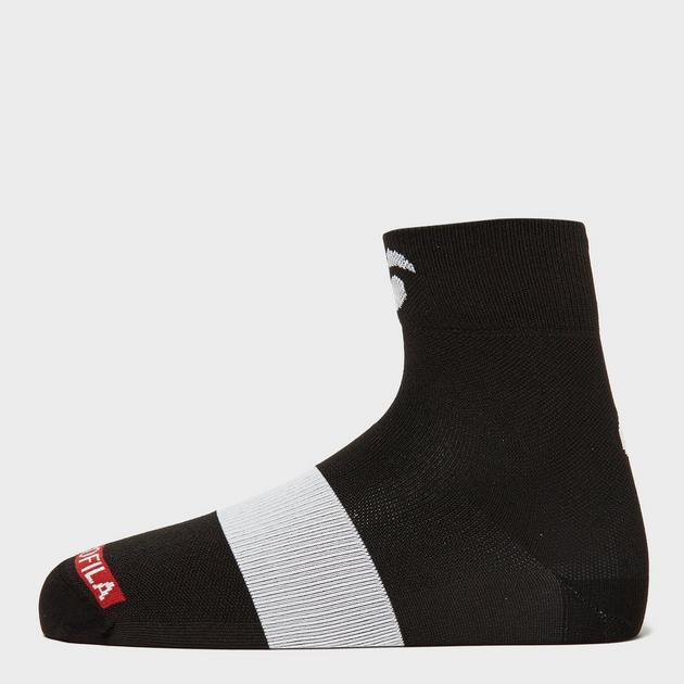Brace 2.5 Socks (3 Pack)
