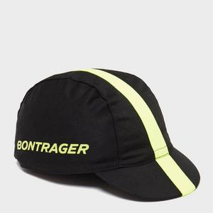 BONTRAGER Cycling Cap