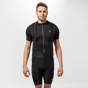 BONTRAGER Men's Circuit Cycling Shorts