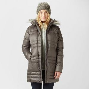 COLUMBIA Women's Mercury Maven™ Mid IV Jacket