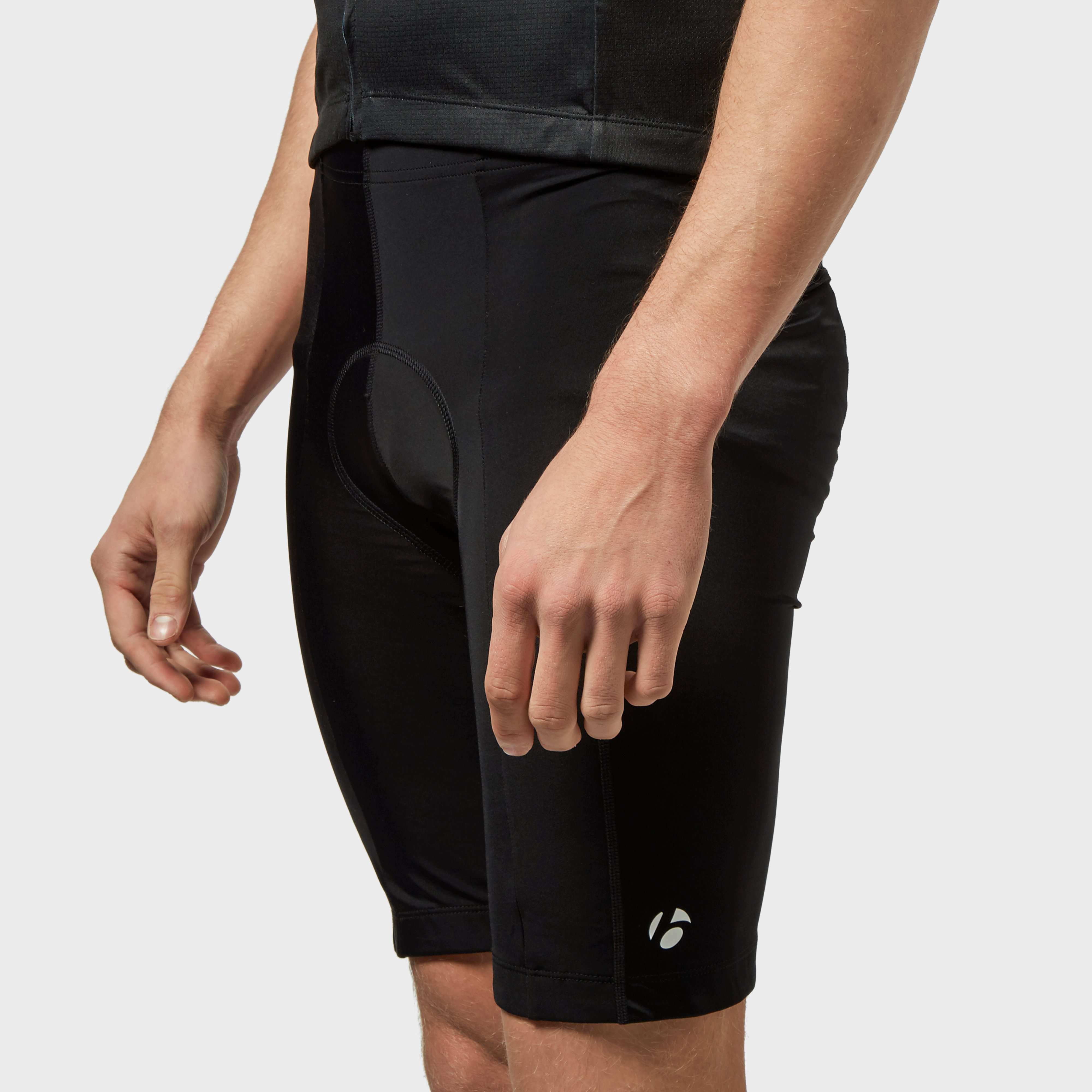 BONTRAGER Men's Solstice Cycling Shorts