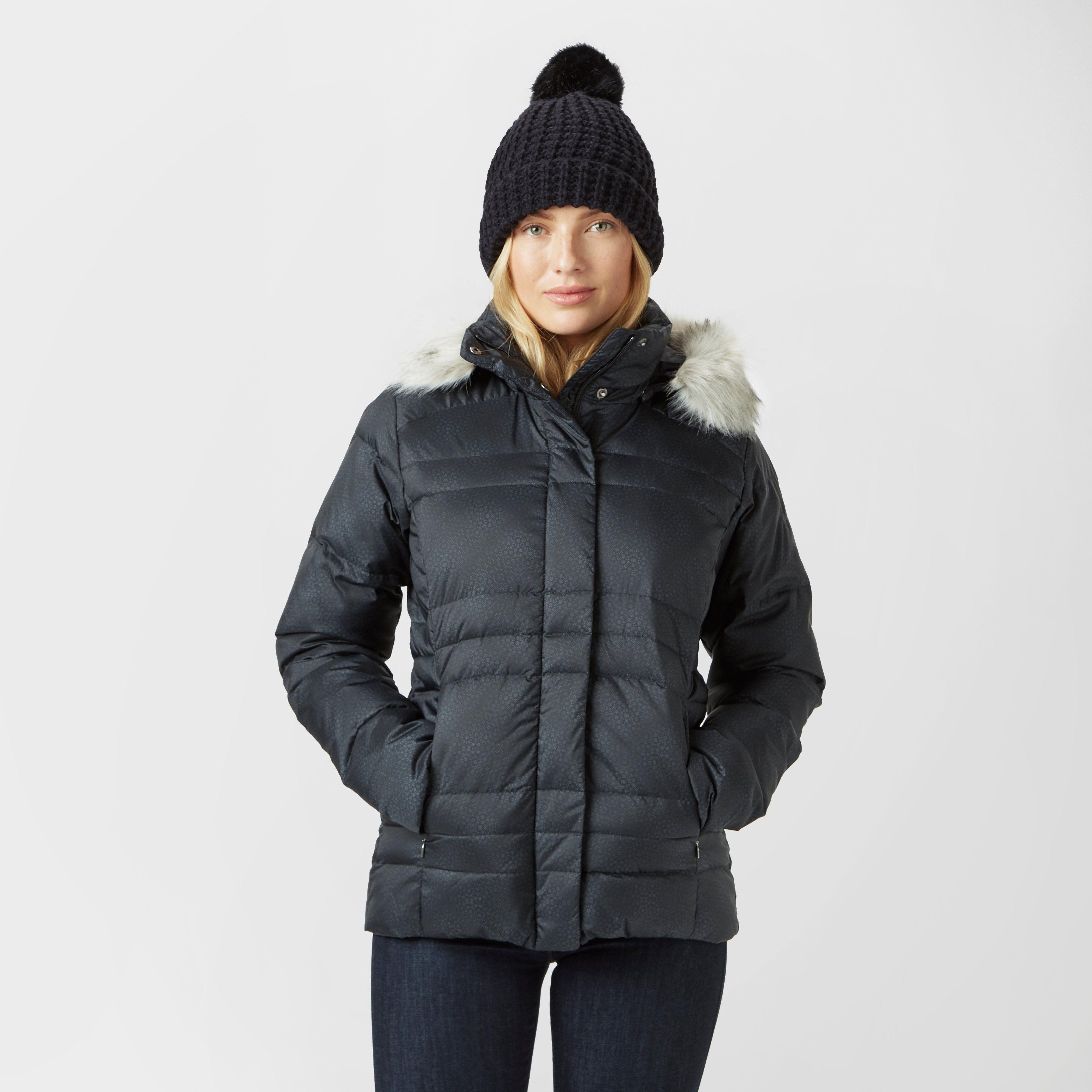 COLUMBIA Women's Mercury Maven™ IV Jacket