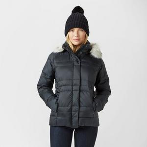 COLUMBIA Women's Mercury Maven™ IV Jacket