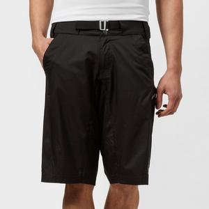 BONTRAGER Men's Rhythm Cycle Shorts