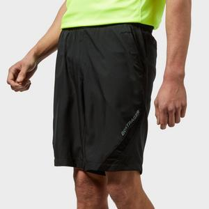 BONTRAGER Men's Quantum Cycling Shorts