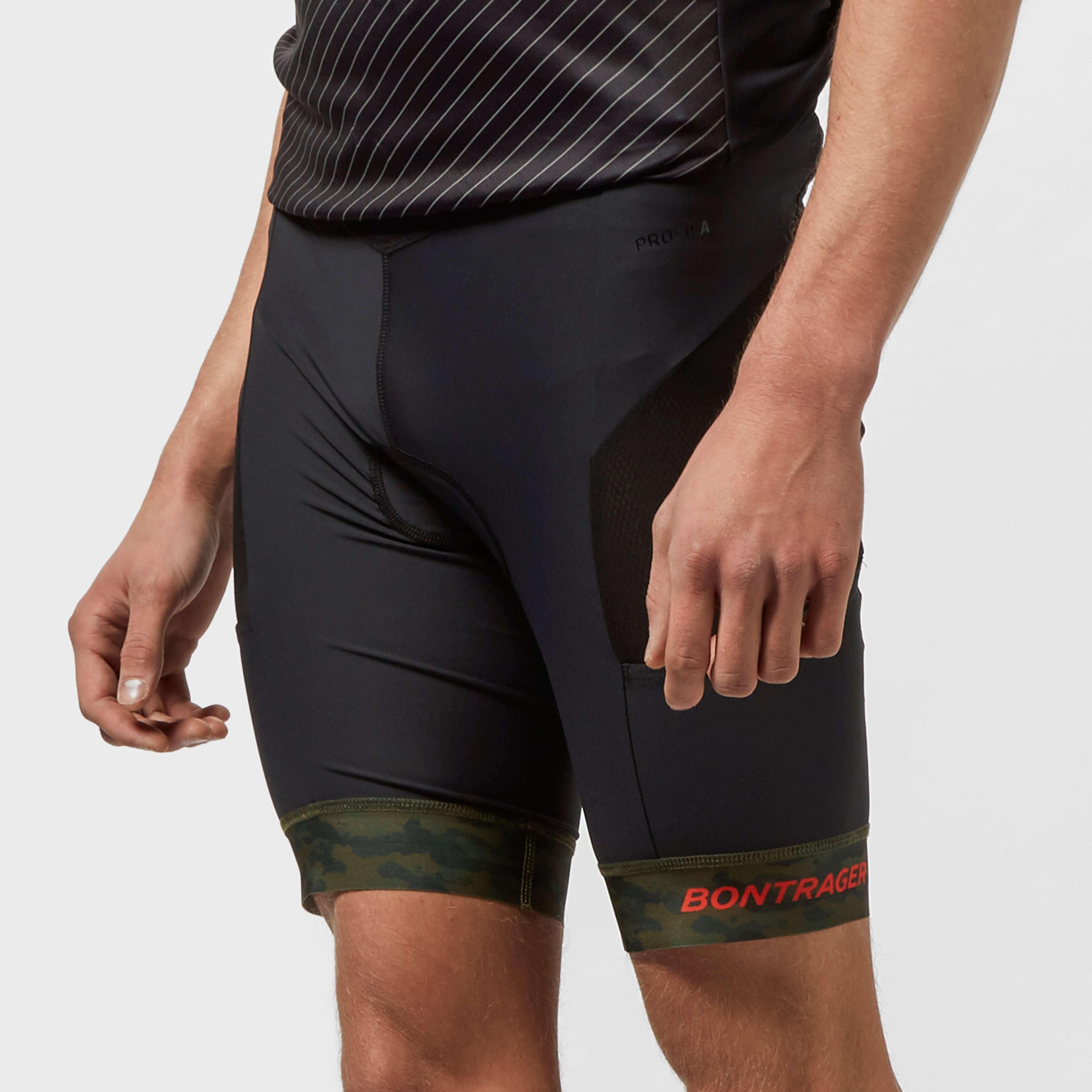 BONTRAGER Men's Troslo inForm Liner Shorts
