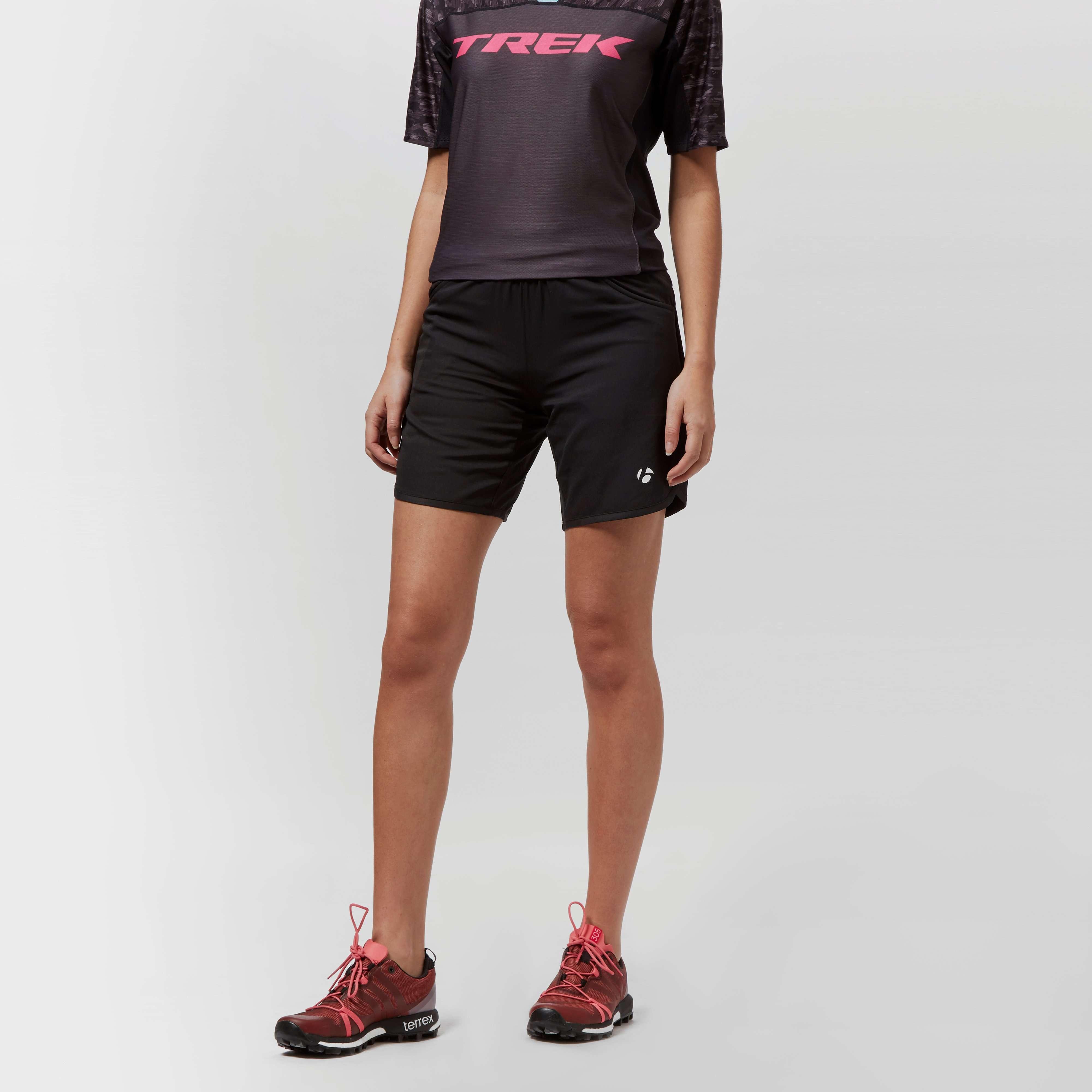 BONTRAGER Women's Kalia Cycle Shorts