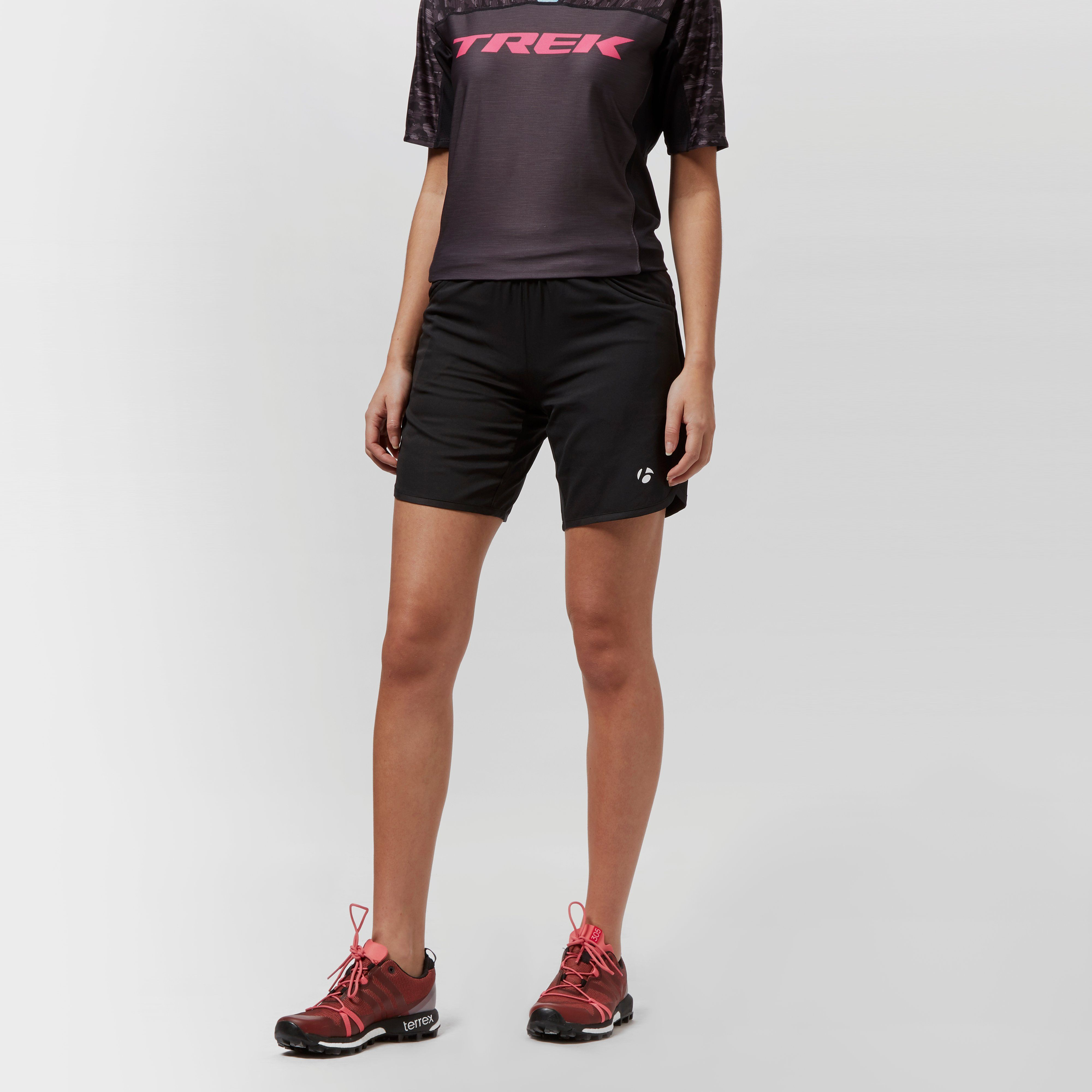 BONTRAGER Women's Kalia Cycle Shorts