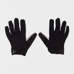 BONTRAGER Rhythm MTB Gloves
