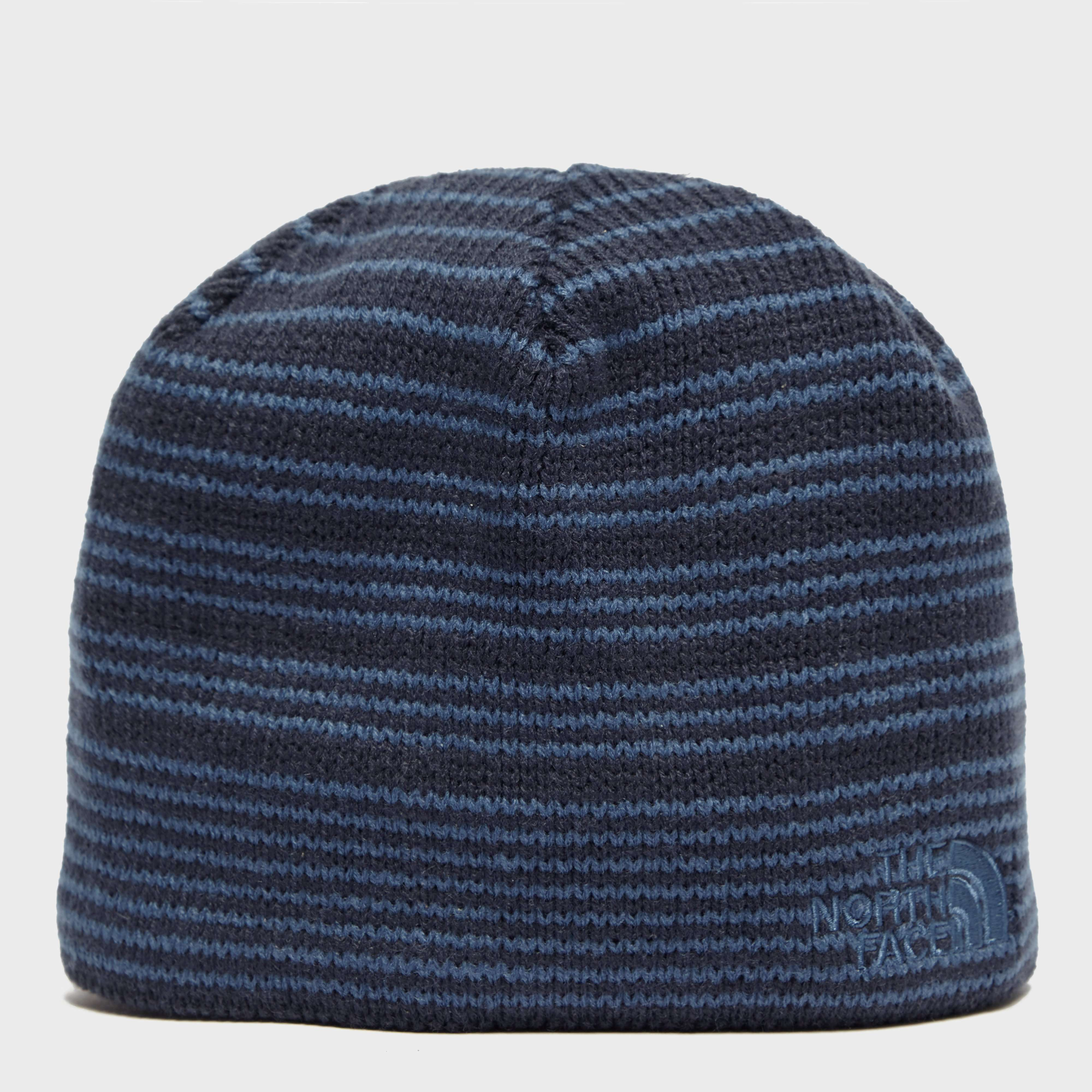THE NORTH FACE Men's Bones Beanie