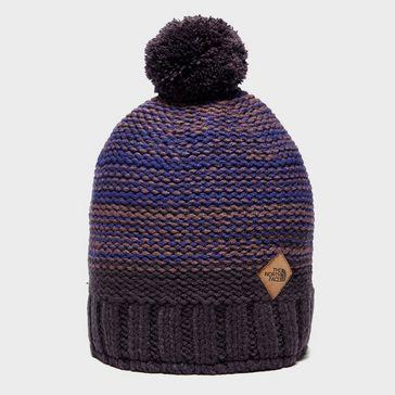 7e6deda64d9 THE NORTH FACE Men s Antler Hat ...