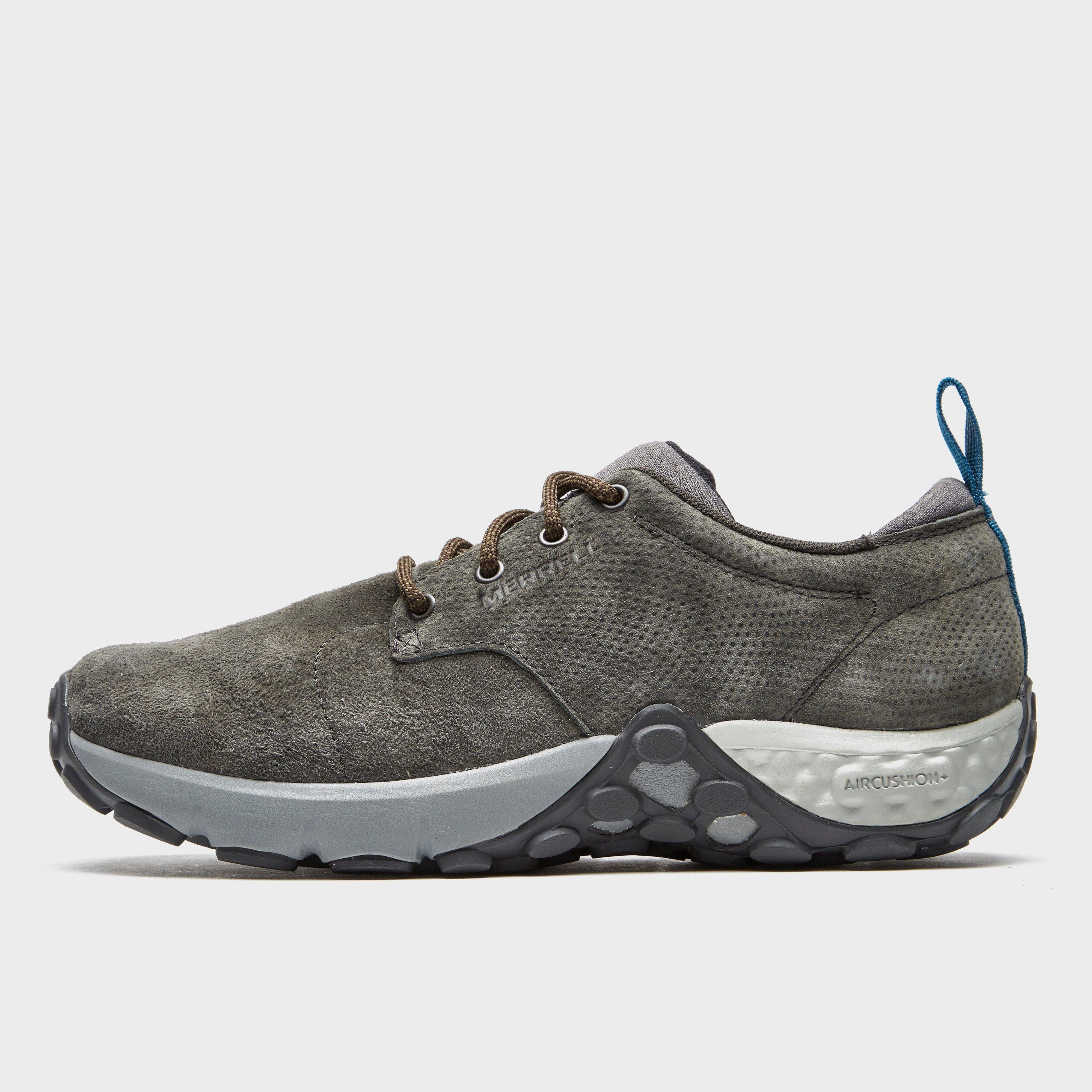 MERRELL Men's Jungle Lace AC+ Shoes