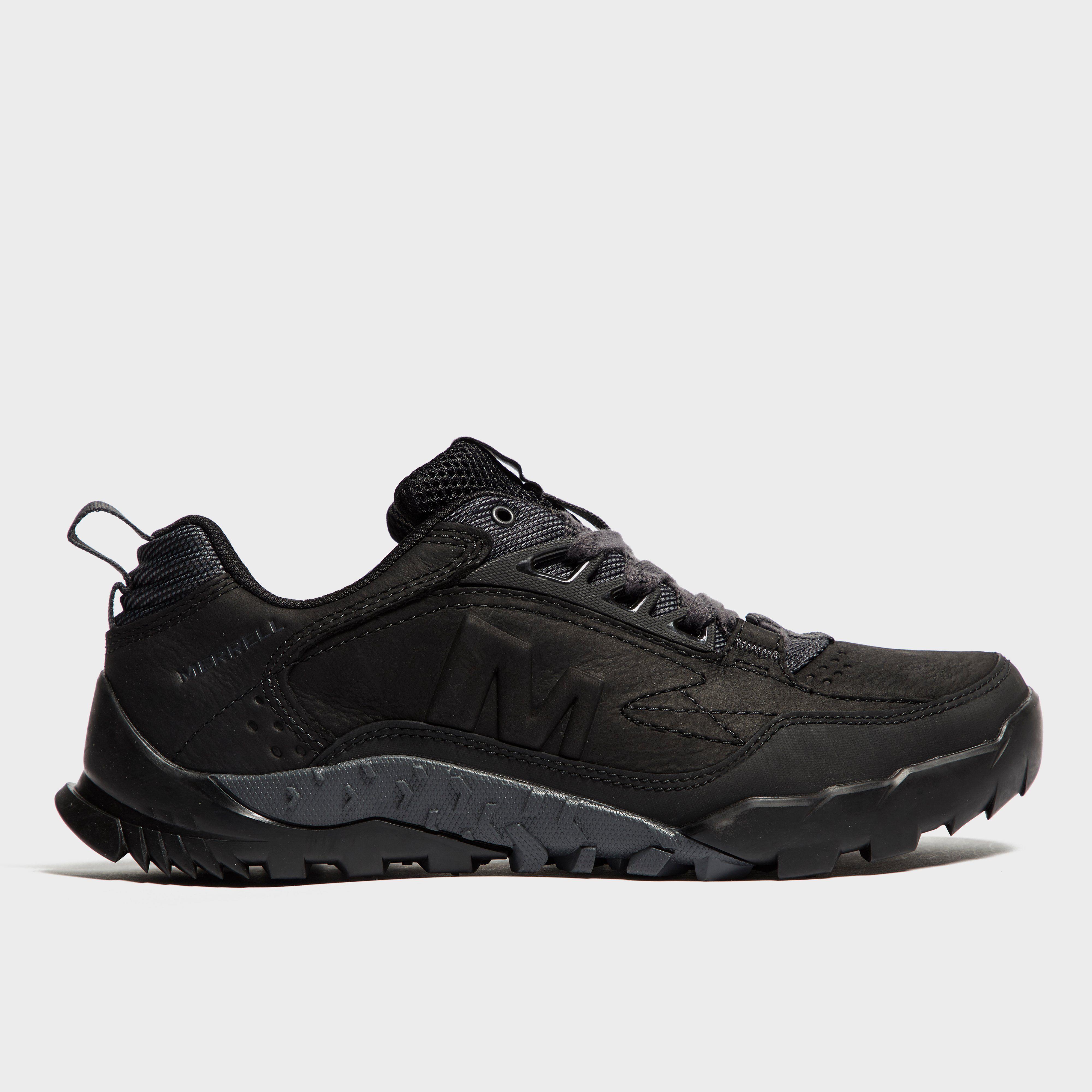 MERRELL Men's Annex Trak Shoes