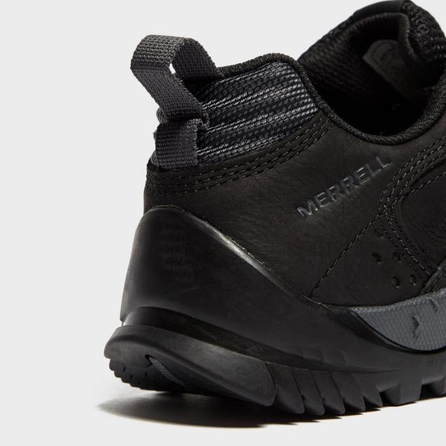 1658221a31e Men's Annex Trak Shoes