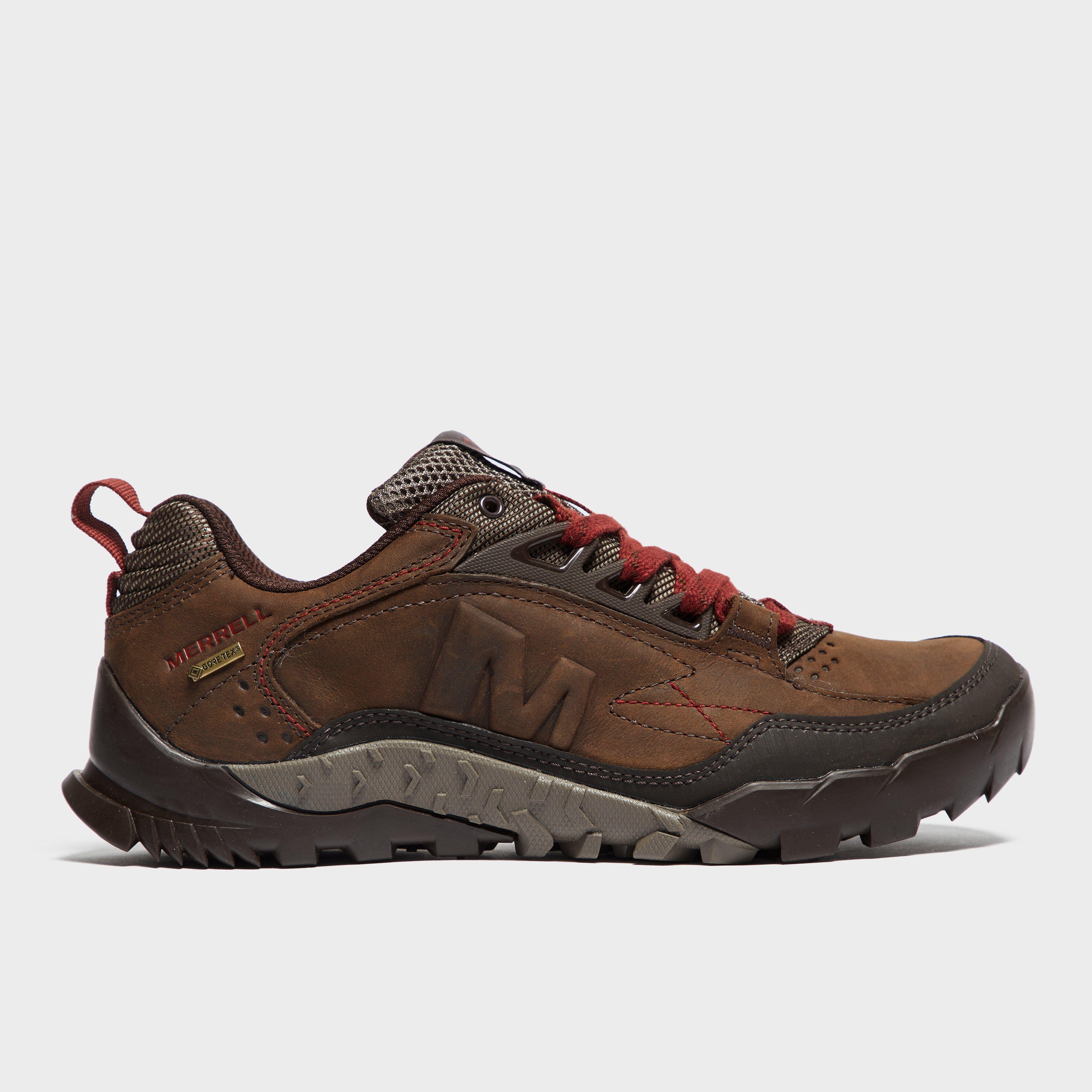 MERRELL Men's Annex Trak GORE-TEX® Shoes