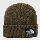 Men's Salty Dog Beanie