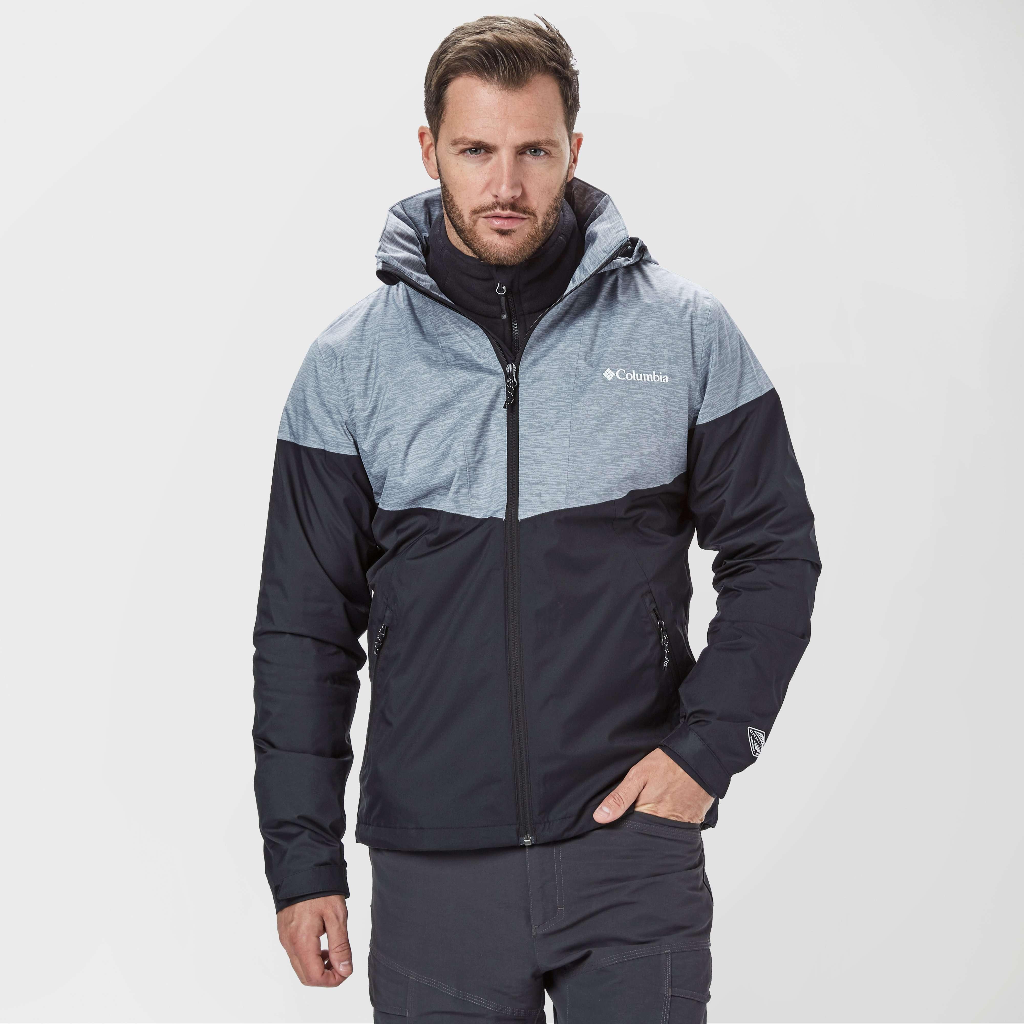 COLUMBIA Men's Inner Limits™ Jacket