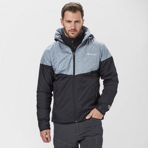COLUMBIA Men's Inner Limits™ Jacket
